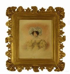 Mrs Mary Prothero