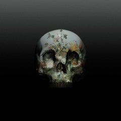 It's always darkest before dawn - Magnus Gjoen -  Ed./80