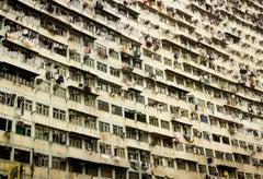 Hong Kong Apartments I