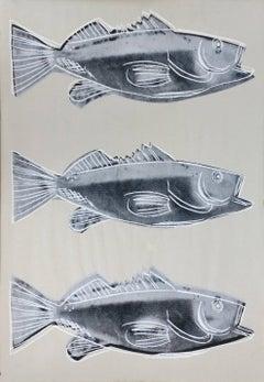 FISH FS IIIA.39