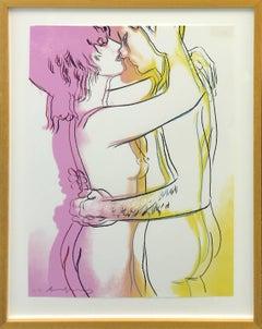 LOVE FS II.312