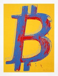 Bitcoin (State III), 2018