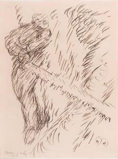 The Wood Sawer