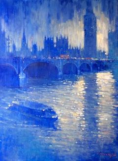 Westminster Blue