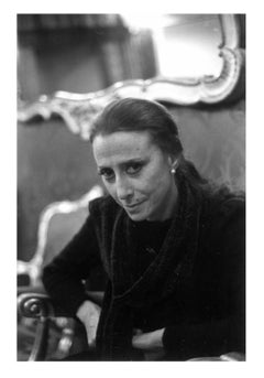 roberta fineberg, Maya Plisetskaya, ballet dancer, Bolshoi, Moscow, 1989