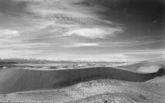 Pathway of Heaven, Tibet, 2014 by Yu Hanyu