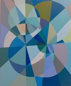 Blue Multiverse II