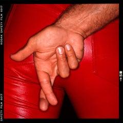 Loverboy Album Art