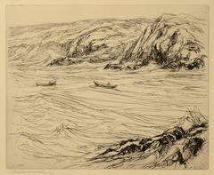 Sea Pasture, Ogunquit
