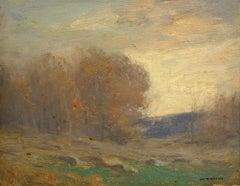 1900-1909 Paintings