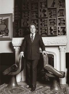 Arnold Scaasi