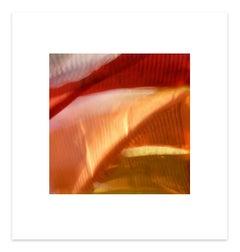 Kora Prayer Flag PH-3