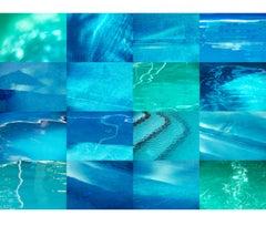 16 Pools