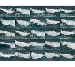 25 Waves