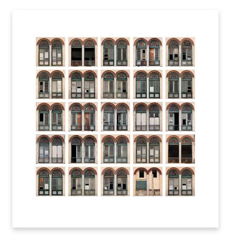 Havana - Photograph by Gary Mankus