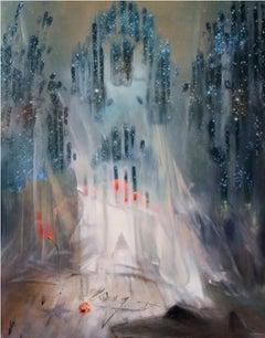 Vaults of Firmament
