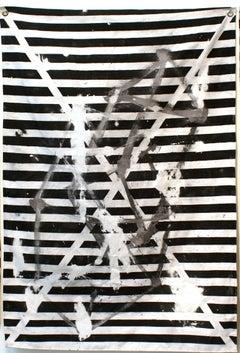 Untitled, Flag 2