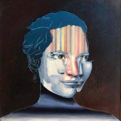 Untitled Portrait #3