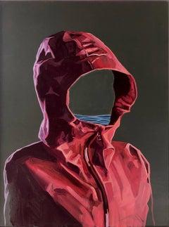 Untitled Portrait #5