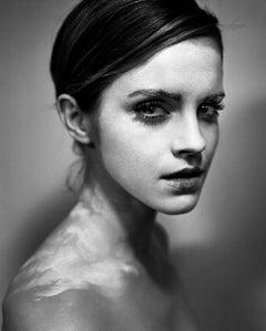 Emma Watson, London 2012