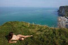 Hommage à Wyeth, Normandie