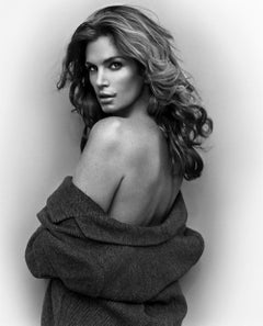 Cindy Crawford, Los Angeles