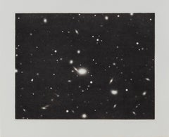 Untitled (Galaxy)