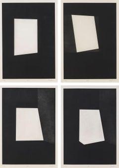 First Light (Parallelograms)