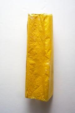 Doble giro, estructuras variables (amarillo)