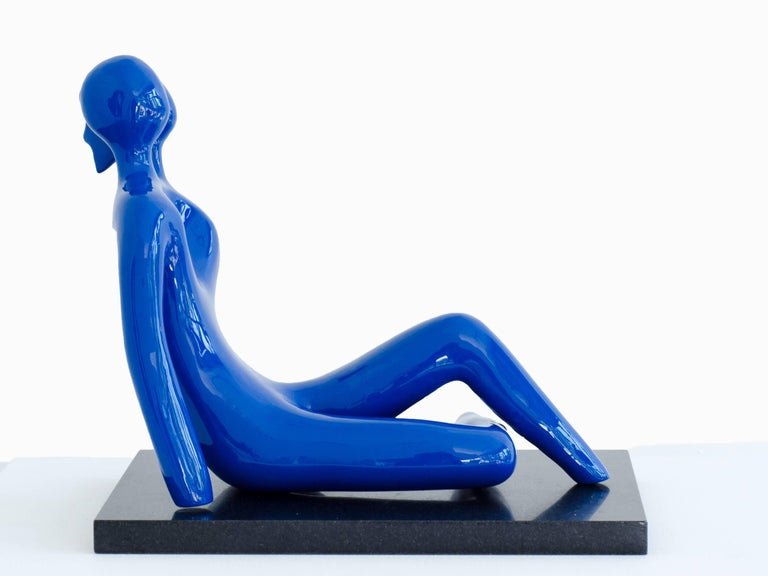 Soulmates (#3) Blue 6
