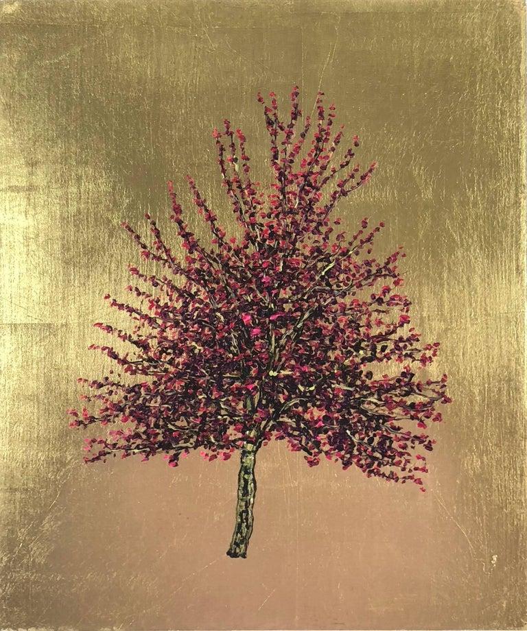 Cornucopia - Red
