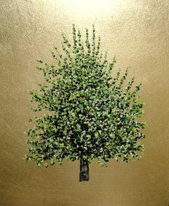 Cornucopia - Green