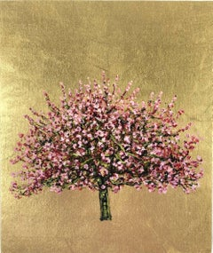 Cornucopia - Pink