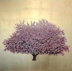Board Still-life Paintings