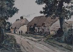 Dorset Cottages