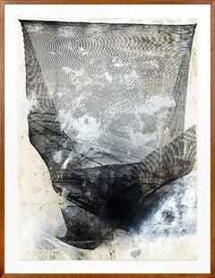 Marco Reichert, 01 - Abstract Print