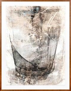 Marco Reichert, 02 - Abstract Print