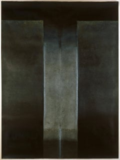 Untitled XXXIX, Large Abstract Painting