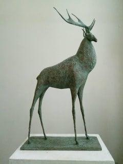 Deer I