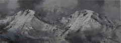 Twin Mountains, Snow series