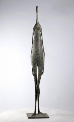 Great Standing Figure II