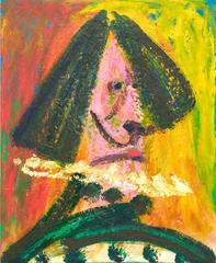 V Painter