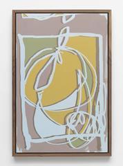 Sculptural Composition B (10)