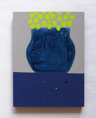 Untitled (BR1667)