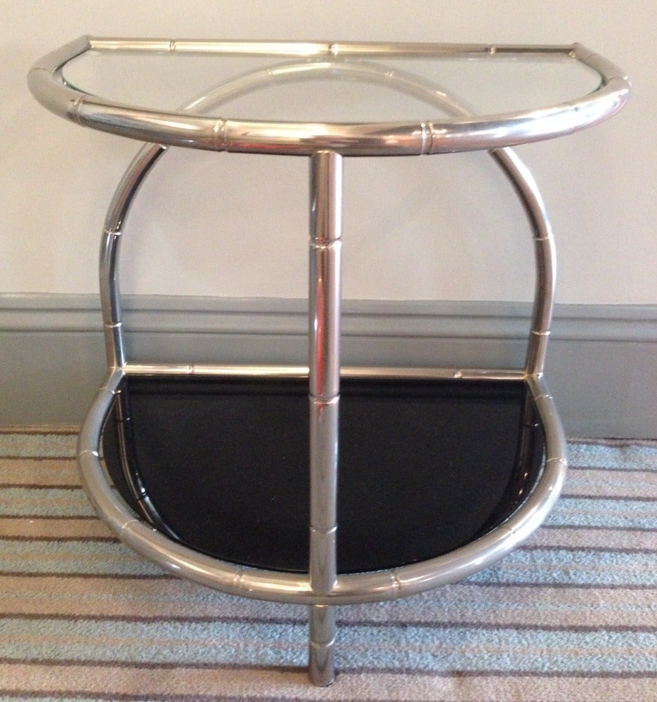 Elements Coffee Table For Sale At 1stdibs