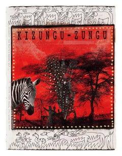 Kizungu-Zungu