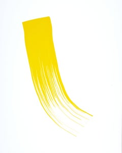 Edition of Yellow Work
