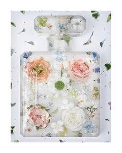 Brand Matters - Eau de Frozen Flowers II