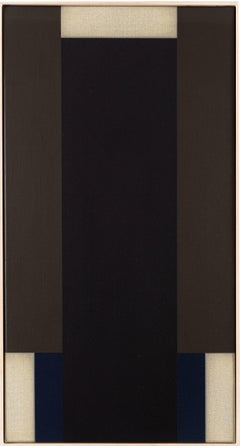 Painting No. 26, 1994