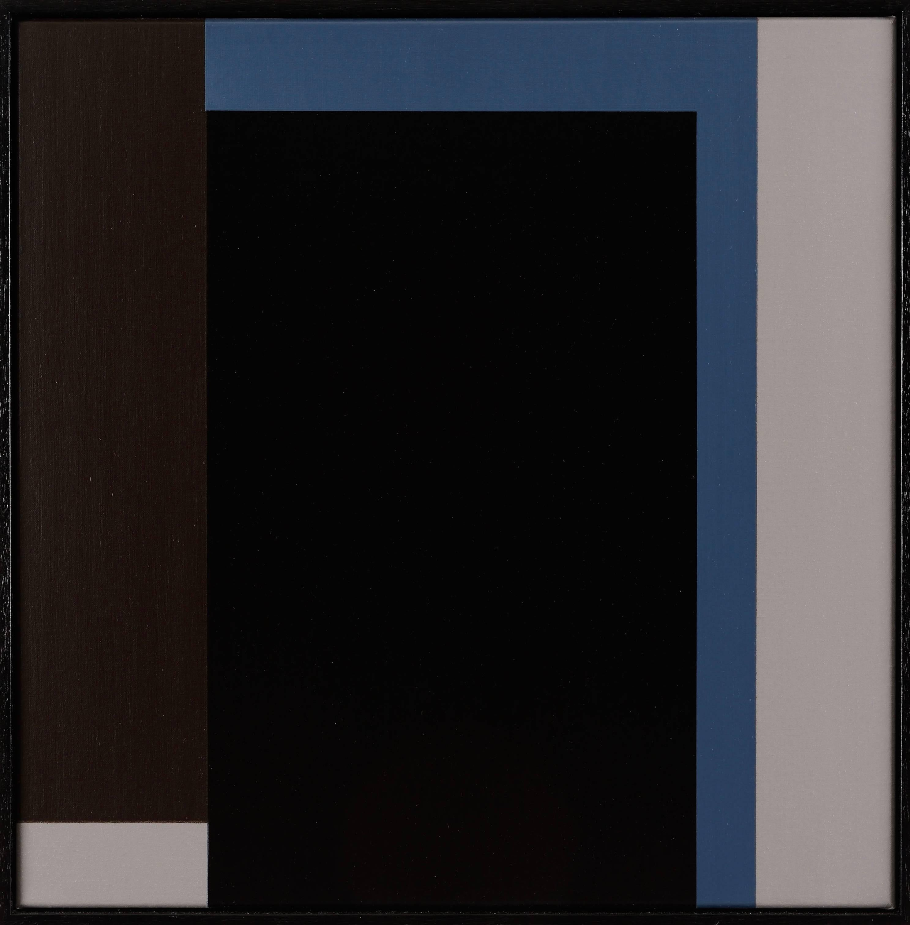 Painting No. 1, 2005-2006